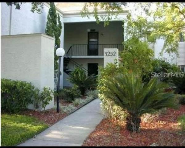 3252 S Semoran Boulevard #14, Orlando, FL 32822 (MLS #S5049137) :: RE/MAX Marketing Specialists