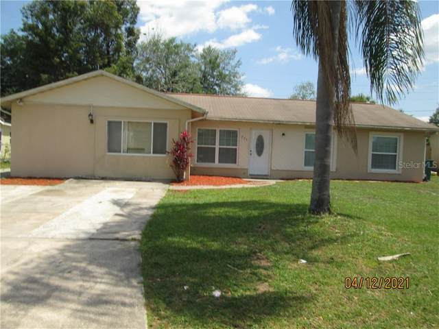 Kissimmee, FL 34743 :: Keller Williams Realty Peace River Partners