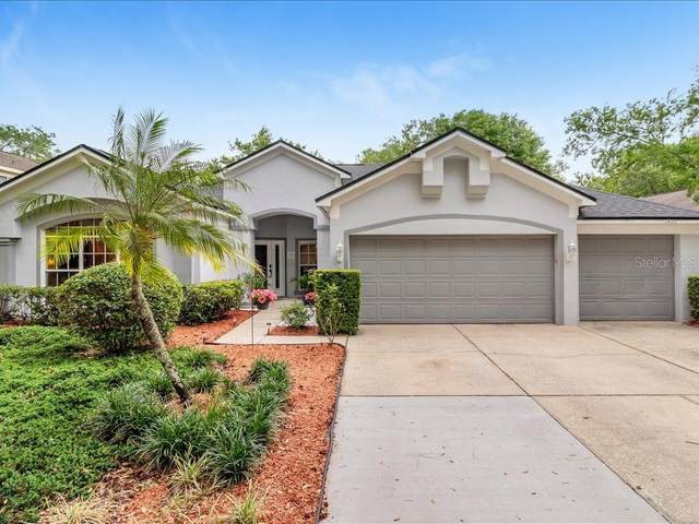 7825 Saint Andrews Circle, Orlando, FL 32835 (MLS #S5049160) :: Bustamante Real Estate