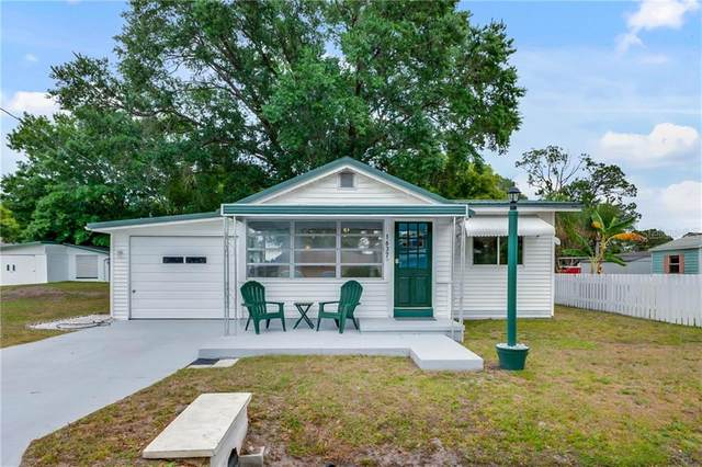 1637 Trout Boulevard, Saint Cloud, FL 34771 (MLS #S5049173) :: RE/MAX Local Expert