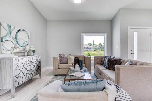 413 Gardenia Drive, Indian Lake Estates, FL 33855 (MLS #S5049185) :: Vacasa Real Estate