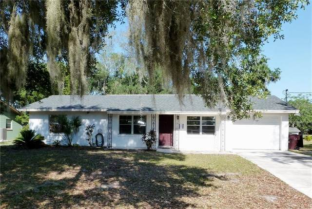 507 California Avenue, Saint Cloud, FL 34769 (MLS #S5049186) :: RE/MAX LEGACY