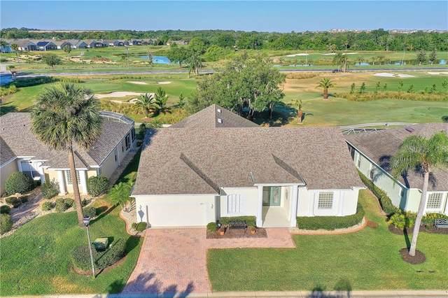 125 Golf Vista Dr, Davenport, FL 33837 (MLS #S5049188) :: Griffin Group