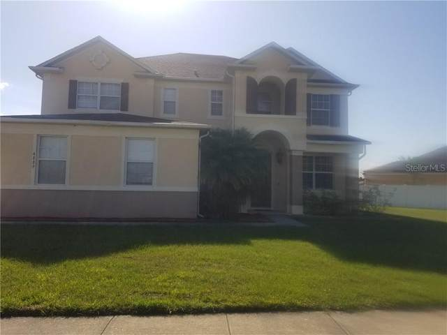 4889 Stone Acres Circle, Saint Cloud, FL 34771 (MLS #S5049216) :: RE/MAX Local Expert
