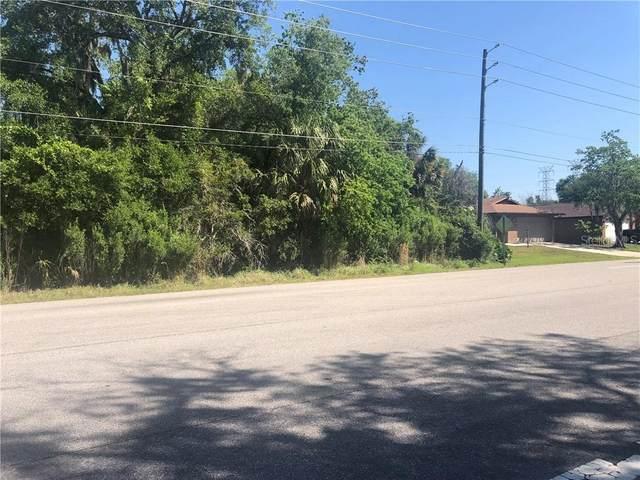 262 Dirksen Drive, Debary, FL 32713 (MLS #S5049254) :: Armel Real Estate