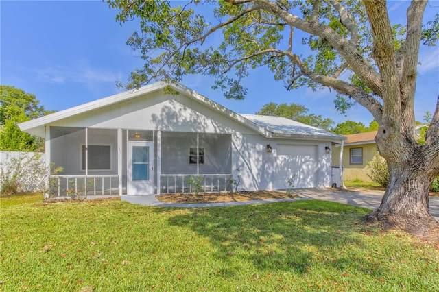 430 Louisiana Avenue, Saint Cloud, FL 34769 (MLS #S5049258) :: CENTURY 21 OneBlue