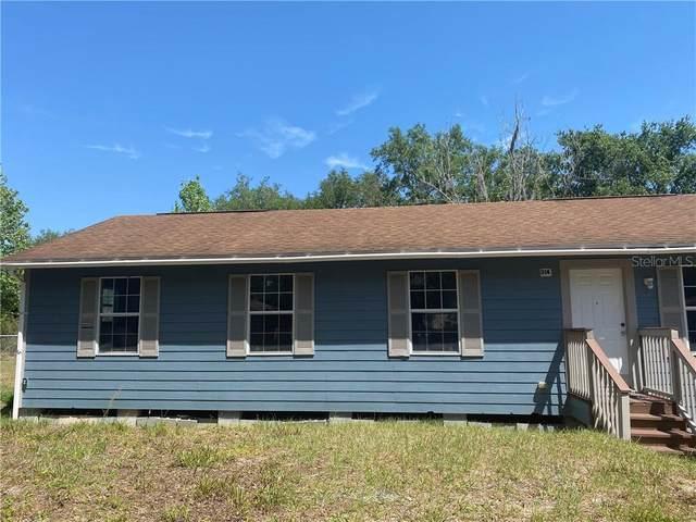 314 Church Street, Davenport, FL 33896 (MLS #S5049261) :: Armel Real Estate