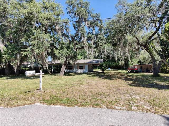 280 Acorn Drive, Longwood, FL 32750 (MLS #S5049263) :: Bob Paulson with Vylla Home