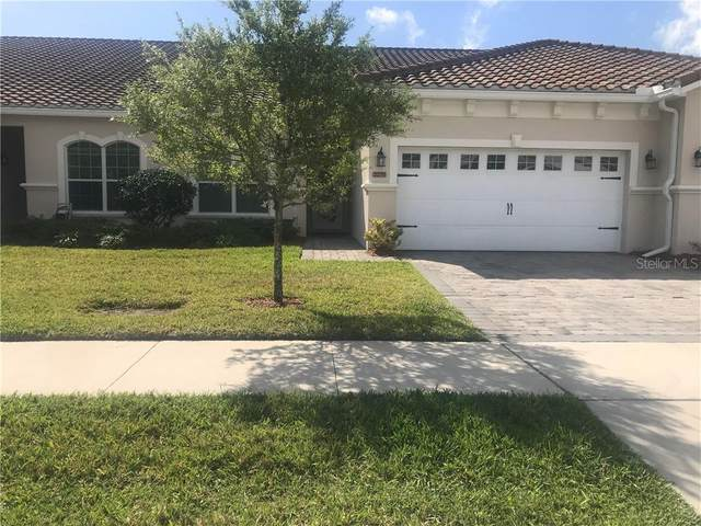 2270 Painter Lane, Kissimmee, FL 34741 (MLS #S5049266) :: Armel Real Estate