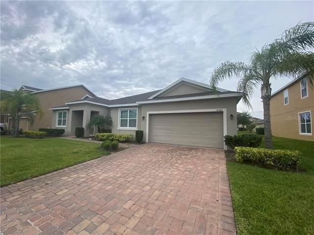 14541 Black Lake Preserve Street, Winter Garden, FL 34787 (MLS #S5049268) :: Cartwright Realty