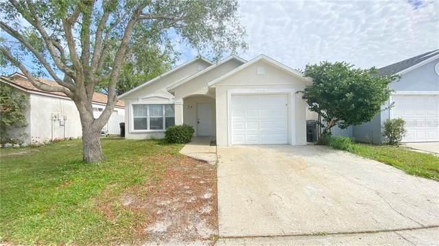 5443 Cedar Lane, Orlando, FL 32811 (MLS #S5049368) :: Premium Properties Real Estate Services