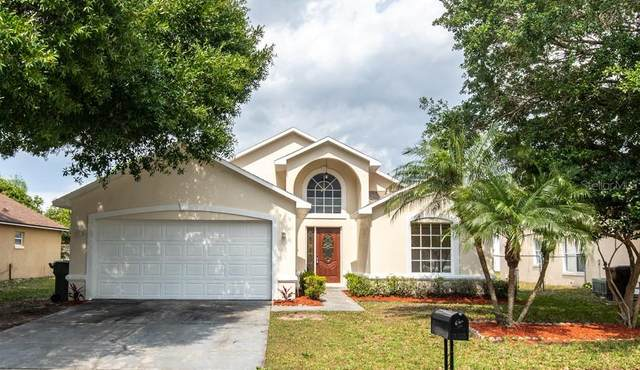 Kissimmee, FL 34744 :: The Paxton Group