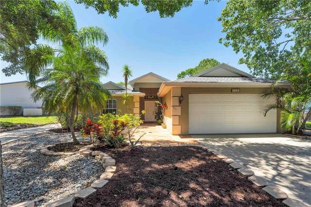 4126 Wake Avenue, Sarasota, FL 34241 (MLS #S5049388) :: Lockhart & Walseth Team, Realtors