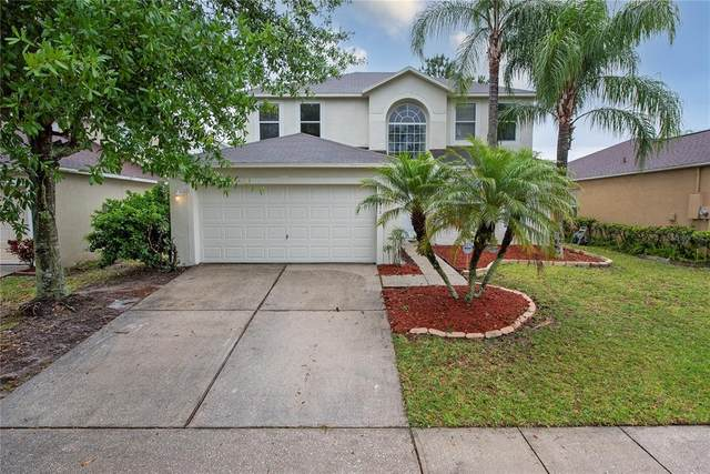 1913 Corner School Drive, Orlando, FL 32820 (MLS #S5049563) :: Century 21 Professional Group