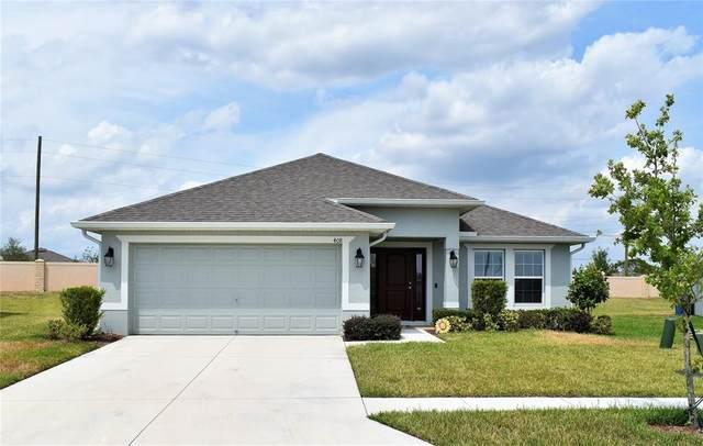 408 Buchannan Drive, Davenport, FL 33837 (MLS #S5049573) :: RE/MAX Premier Properties