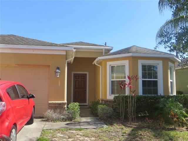 1514 Tamarind Road, Davenport, FL 33896 (MLS #S5049626) :: Everlane Realty