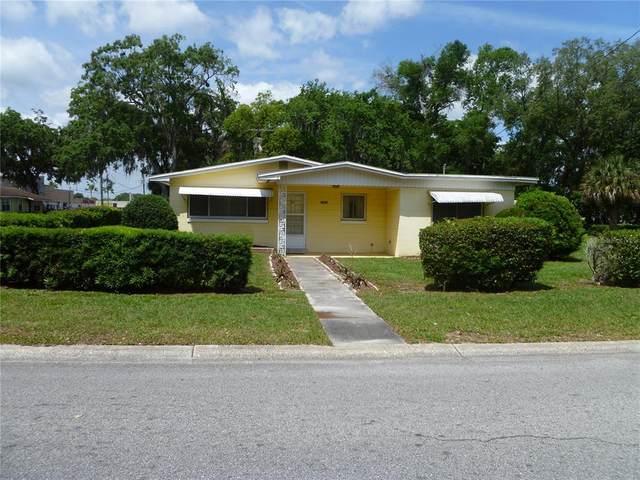 Kissimmee, FL 34744 :: Premier Home Experts