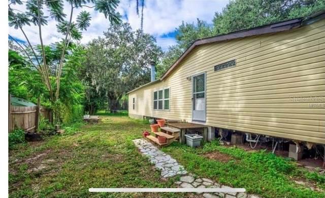 4880 Sunset Road, Saint Cloud, FL 34771 (MLS #S5049752) :: Positive Edge Real Estate