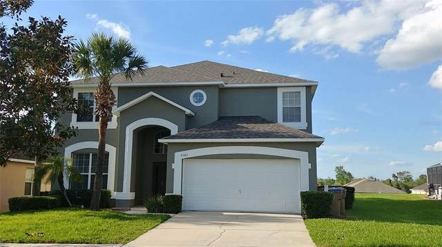 Kissimmee, FL 34747 :: Griffin Group
