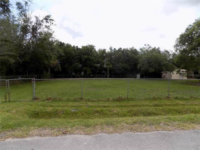 Sunny View Drive, Oviedo, FL 32765 (MLS #S5049885) :: Armel Real Estate