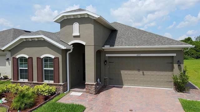4777 Riverwalk Drive, Saint Cloud, FL 34771 (MLS #S5049924) :: Armel Real Estate