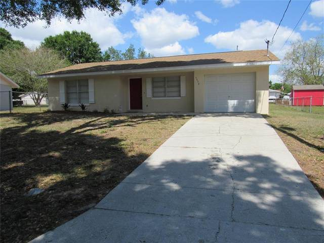 Lakeland, FL 33812 :: Armel Real Estate