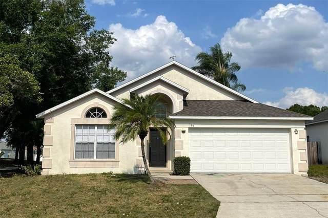 106 Jerica Lane, Davenport, FL 33897 (MLS #S5049950) :: Bridge Realty Group