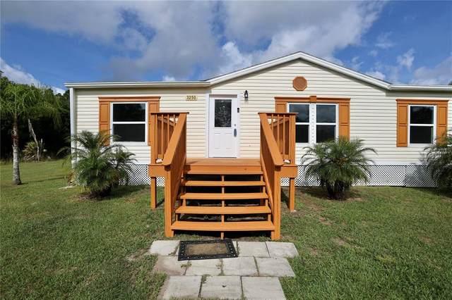 3250 Henry J Avenue, Saint Cloud, FL 34772 (MLS #S5049977) :: Premier Home Experts