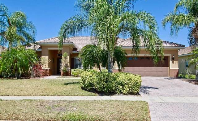 2941 Winding Trail, Kissimmee, FL 34746 (MLS #S5050073) :: RE/MAX Premier Properties