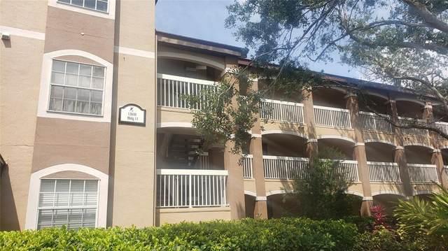 13839 Fairway Island Drive #1132, Orlando, FL 32837 (MLS #S5050076) :: RE/MAX Premier Properties