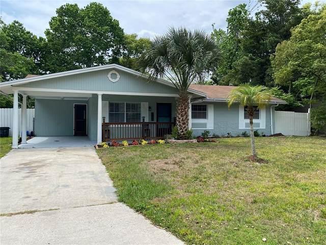 2506 Clairmont Avenue, Sanford, FL 32773 (MLS #S5050088) :: Pepine Realty