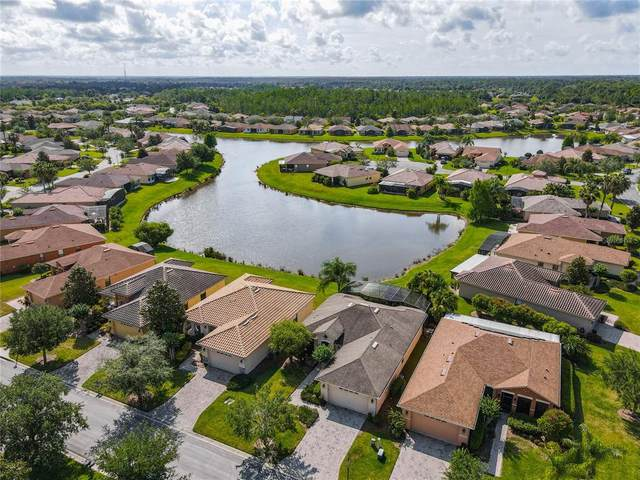 313 Monterey Street, Kissimmee, FL 34759 (MLS #S5050099) :: The Duncan Duo Team
