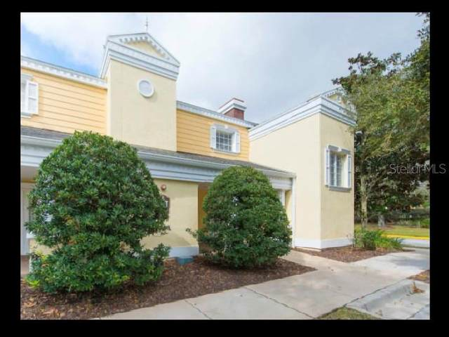 1300 Seven Eagles Court, Reunion, FL 34747 (MLS #S5050132) :: RE/MAX Premier Properties