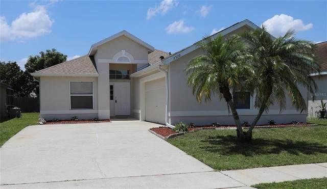 2520 Chatham Circle, Kissimmee, FL 34746 (MLS #S5050146) :: Pepine Realty