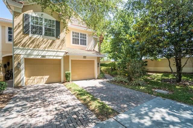 6905 Cadiz Boulevard, Orlando, FL 32819 (MLS #S5050151) :: Pepine Realty