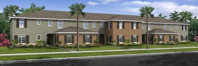 2853 Sunstone Drive, Kissimmee, FL 34758 (MLS #S5050165) :: Globalwide Realty
