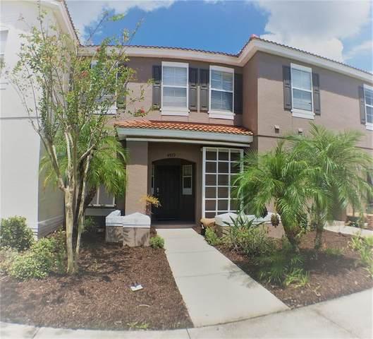 4559 Ada Lane, Kissimmee, FL 34746 (MLS #S5050169) :: Aybar Homes