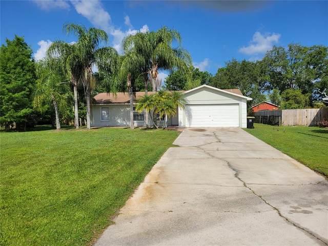 616 Wallaby Lane, Poinciana, FL 34759 (MLS #S5050207) :: Positive Edge Real Estate