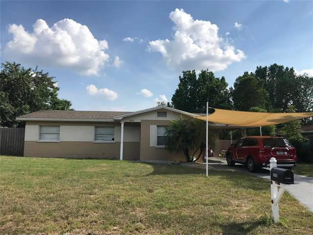 2609 Exchange Avenue, Lakeland, FL 33801 (MLS #S5050232) :: Bridge Realty Group