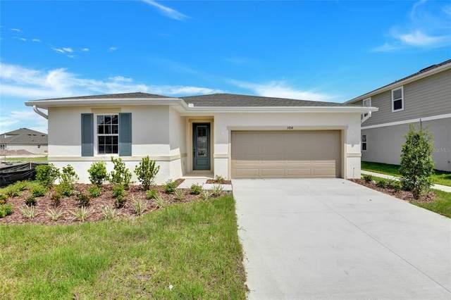 5714 Arlington River Drive, Lakeland, FL 33811 (MLS #S5050237) :: Aybar Homes