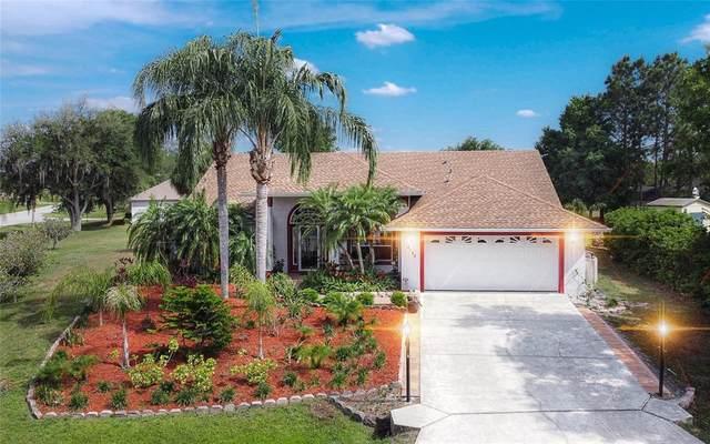 4700 Crestone Circle, Kissimmee, FL 34758 (MLS #S5050244) :: CGY Realty