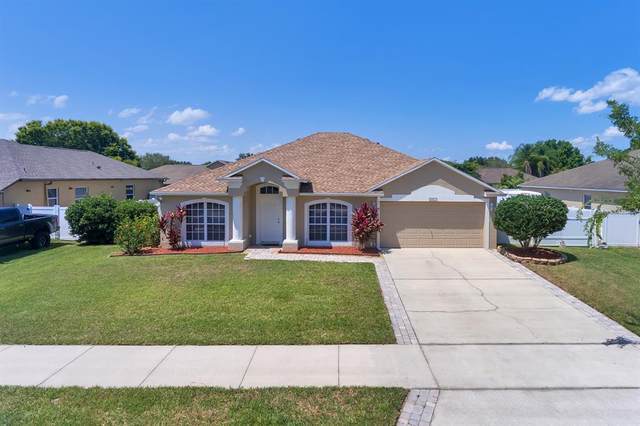 4937 Lazy Oaks Way, Saint Cloud, FL 34771 (MLS #S5050258) :: Everlane Realty