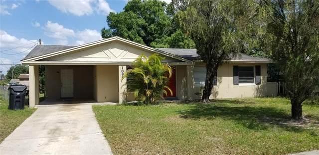 1895 S Ivey Lane, Orlando, FL 32811 (MLS #S5050307) :: RE/MAX Premier Properties