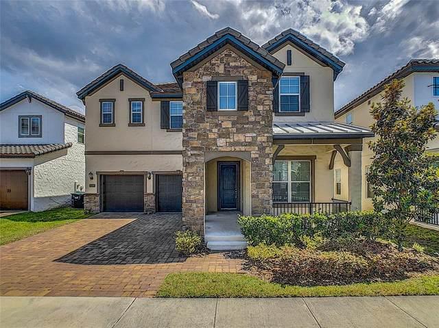 12856 Westside Village Loop, Windermere, FL 34786 (MLS #S5050320) :: Bustamante Real Estate