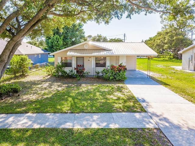 1418 Delaware Avenue, Saint Cloud, FL 34769 (MLS #S5050329) :: Team Borham at Keller Williams Realty