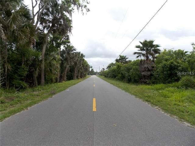 Elm Street, Oviedo, FL 32765 (MLS #S5050336) :: Tuscawilla Realty, Inc