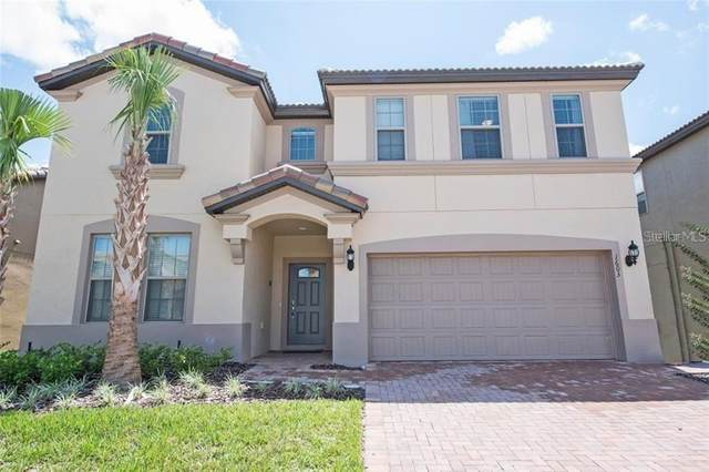 8899 Qin Loop, Kissimmee, FL 34747 (MLS #S5050351) :: RE/MAX Premier Properties