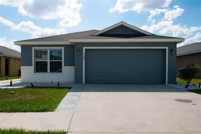 1996 Bretton Ridge Way, Winter Haven, FL 33884 (MLS #S5050359) :: RE/MAX Premier Properties
