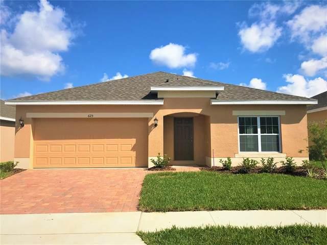 625 Ogelthorpe Drive, Davenport, FL 33897 (MLS #S5050361) :: RE/MAX Premier Properties