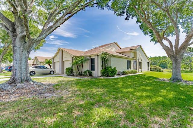 12321 Augusta Woods Court, Orlando, FL 32824 (MLS #S5050383) :: The Nathan Bangs Group